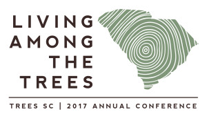 2017 Annual Conference 7